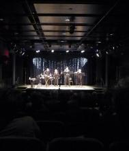 Oberlin Ensemble