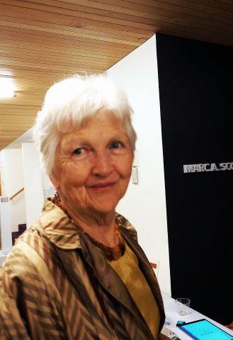 Elizabeth R. Austin, composer