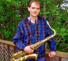 Mark Thome