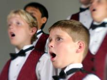 Tucson Boys Chorus