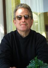 Ross Bauer
