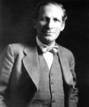 (1895-1966)
