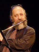 Andrew Bolotowsky, 2010