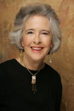 Eleanor Cory