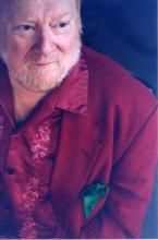 John Eaton