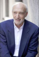 Steven R. Gerber