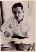 Roger Goeb