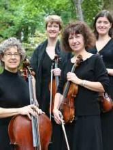 Hodges Ensemble