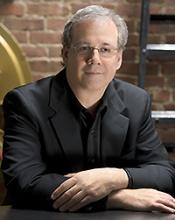 Louis Karchin, composer, conductor