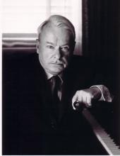 Harrison Kerr