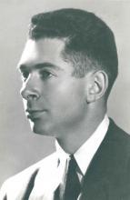 Kohs in 1946