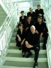 Kolot Ensemble