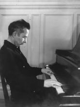 (1897-1982)