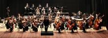 Metropolitan Orchestra of Lisbon