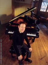 Thomas Otten, pianist