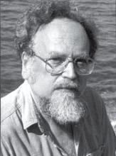 Arnold Rosner