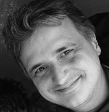 Steven Christopher Sacco