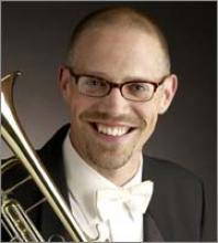 Jack Sutte, trumpet