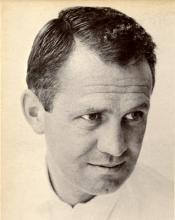 ACA director, 1975-78