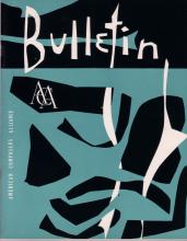 Vol. 5.1 (1955)